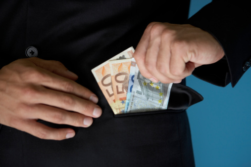 Heute noch 1000 Euro leihen ohne Schufa