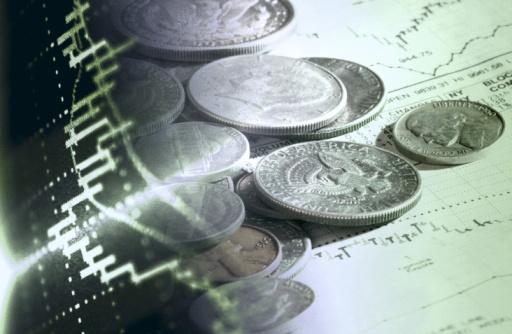 Heute noch 800 Euro Sofortkredit leihen